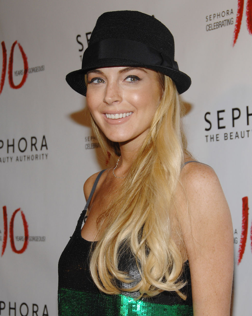 lindsay-lohan-sephoras-10-year-anniversary-celebration-in-new-york-01