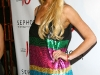 lindsay-lohan-sephoras-10-year-anniversary-celebration-in-new-york-06