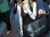 lindsay-lohan-sheer-black-top-candids-in-hollywood-09