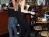 lindsay-lohan-sheer-black-top-candids-in-hollywood-15