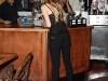 lindsay-lohan-sheer-black-top-candids-in-hollywood-20