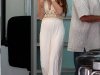 lindsay-lohan-candids-in-hollywood-10