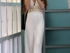 lindsay-lohan-candids-in-hollywood-14