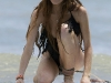 lindsay-lohan-swimsuit-candids-in-maui-18