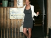 lindsay-lohan-tight-dress-candids-in-los-angeles-01