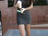 lindsay-lohan-tight-dress-candids-in-los-angeles-02