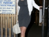 lindsay-lohan-tight-dress-candids-in-los-angeles-05