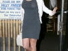 lindsay-lohan-tight-dress-candids-in-los-angeles-09