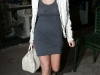 lindsay-lohan-tight-dress-candids-in-los-angeles-12