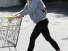 lindsay-lohan-tights-candids-in-los-angeles-02