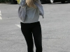 lindsay-lohan-tights-candids-in-los-angeles-03