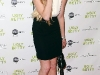 lindsay-lohan-ugly-betty-preview-party-in-new-york-01