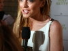 lindsay-lohan-ugly-betty-preview-party-in-new-york-03