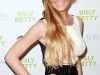 lindsay-lohan-ugly-betty-preview-party-in-new-york-04