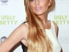 lindsay-lohan-ugly-betty-preview-party-in-new-york-07