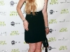 lindsay-lohan-ugly-betty-preview-party-in-new-york-10