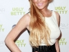 lindsay-lohan-ugly-betty-preview-party-in-new-york-11