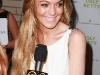 lindsay-lohan-ugly-betty-preview-party-in-new-york-12