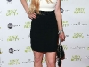 lindsay-lohan-ugly-betty-preview-party-in-new-york-15