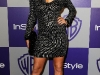 lindsay-lohan-warner-brothers-and-instyle-golden-globe-after-party-04
