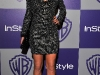 lindsay-lohan-warner-brothers-and-instyle-golden-globe-after-party-05