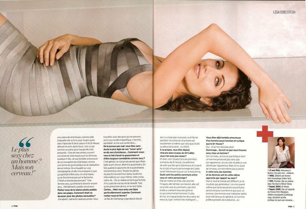 lisa-edelstein-fhm-magazine-may-2009-01