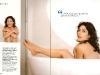 lisa-edelstein-fhm-magazine-may-2009-02