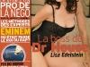 lisa-edelstein-fhm-magazine-may-2009-03