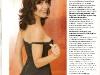 lisa-edelstein-fhm-magazine-may-2009-04