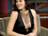 liv-tyler-at-the-late-show-with-david-letterman-in-new-york-02