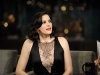 liv-tyler-at-the-late-show-with-david-letterman-in-new-york-03
