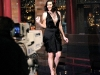 liv-tyler-at-the-late-show-with-david-letterman-in-new-york-04