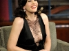 liv-tyler-at-the-late-show-with-david-letterman-in-new-york-07