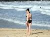 liv-tyler-bikini-candids-in-hawaii-03