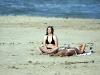 liv-tyler-bikini-candids-in-hawaii-07