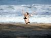 liv-tyler-bikini-candids-in-hawaii-11