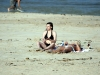 liv-tyler-bikini-candids-in-hawaii-14