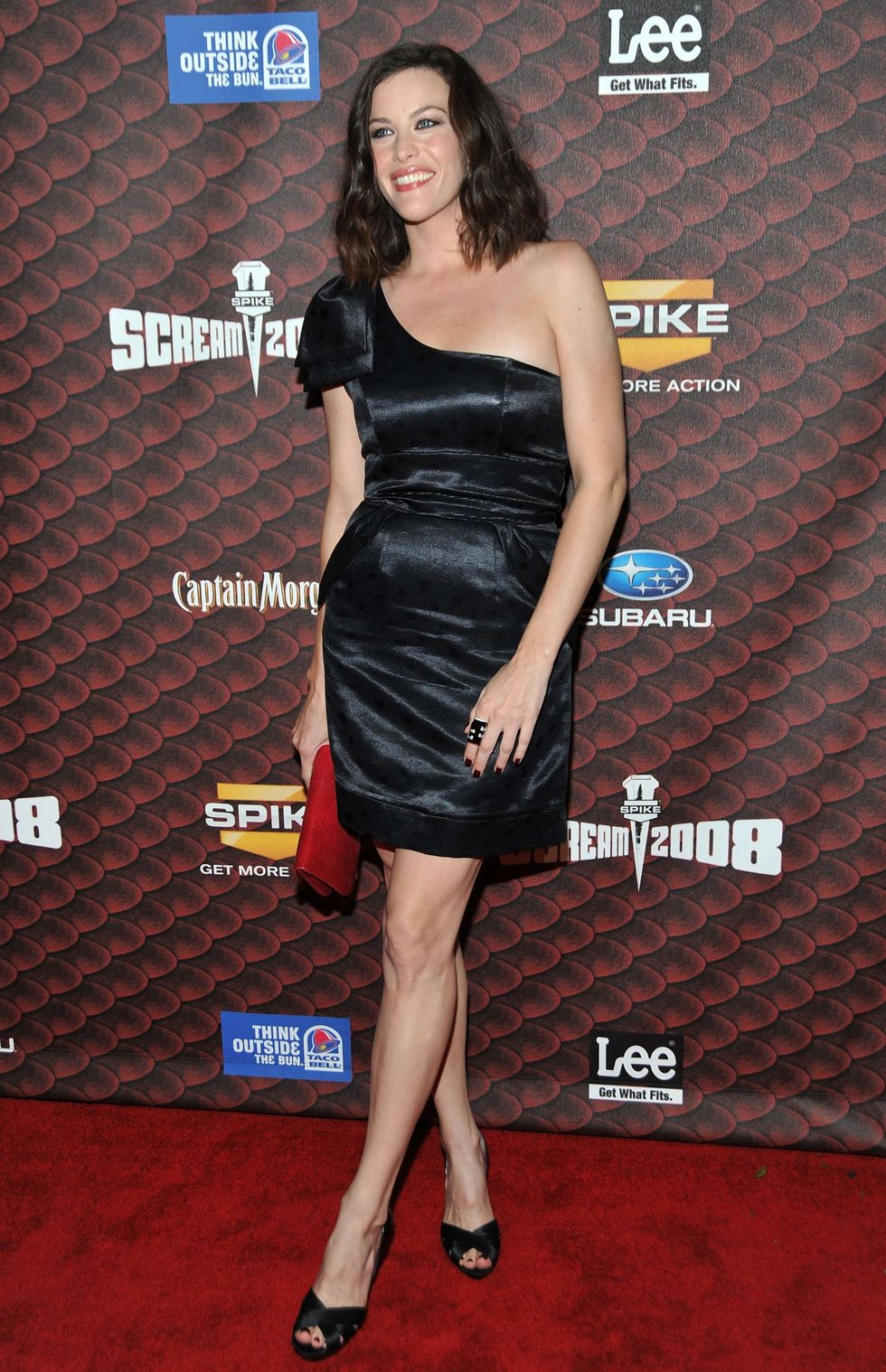 liv-tyler-spike-tvs-2008-scream-awards-in-los-angeles-01