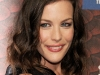 liv-tyler-spike-tvs-2008-scream-awards-in-los-angeles-06
