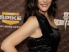 liv-tyler-spike-tvs-2008-scream-awards-in-los-angeles-10