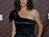 liv-tyler-spike-tvs-2008-scream-awards-in-los-angeles-11