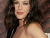 liv-tyler-spike-tvs-2008-scream-awards-in-los-angeles-12