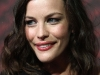 liv-tyler-spike-tvs-2008-scream-awards-in-los-angeles-14