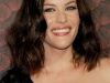 liv-tyler-spike-tvs-2008-scream-awards-in-los-angeles-15