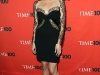 liv-tyler-times-100-most-influential-people-in-the-world-gala-01