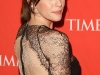 liv-tyler-times-100-most-influential-people-in-the-world-gala-07