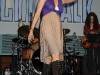 lucy-lawless-performs-at-universal-citywalks-summer-block-party-01