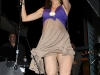 lucy-lawless-performs-at-universal-citywalks-summer-block-party-02