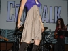 lucy-lawless-performs-at-universal-citywalks-summer-block-party-03