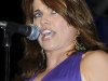lucy-lawless-performs-at-universal-citywalks-summer-block-party-04